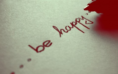 be-happy_1267767850